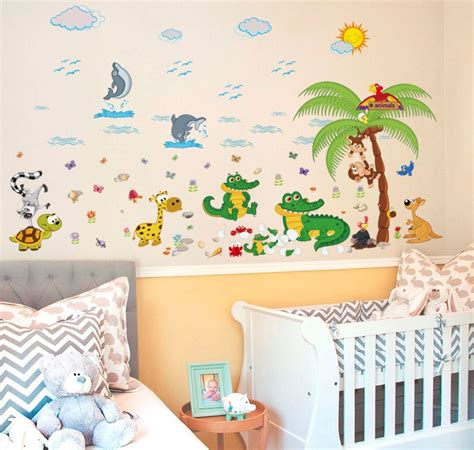 wallpaper anak jogja wall sticker murah di yogyakarta many hd wallpaper