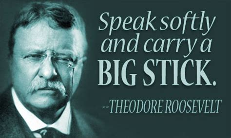to mighty things the of theodore roosevelt big words books the worst at theodore roosevelt quotes quotesgram