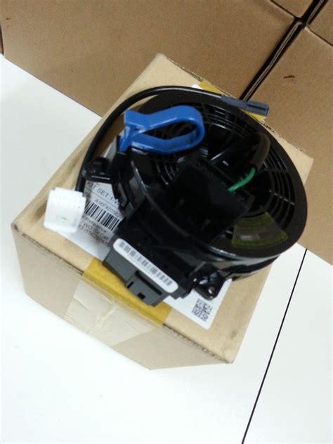 harga proton savvy proton savvy clock kit original