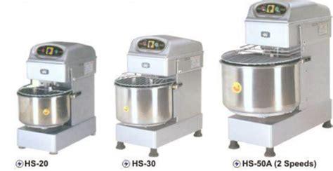 Mixer Roti Di Malang jual mesin mixer roti mesinraya co id