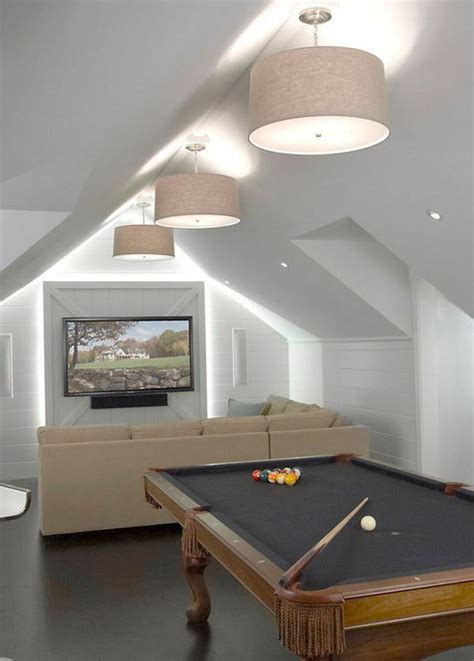Beleuchtung Keller by 17 Best Ideas About Attic Room On Attic