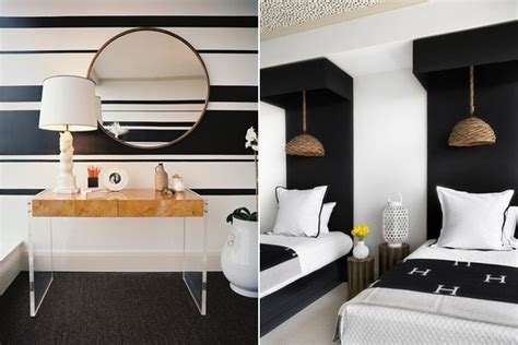 who sings white room imaginative paint treatments you won t get tired of color ideas 2014 lonny
