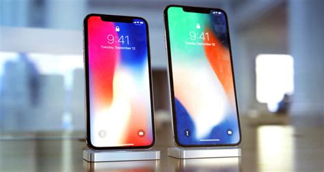 1 iphone x plus iphone x plus what would a 6 7 inch iphone look like tapsmart