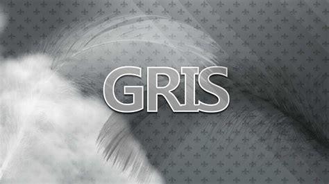 color gris significado color gris e interpretaciones