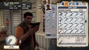 state of decay rus торрент