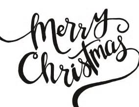 best photos of merry christmas outline silver merry