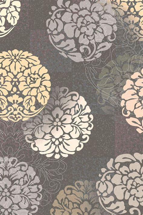 elegant wallpaper iphone wallpapers shelves pinterest
