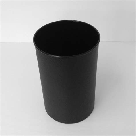 small wastebasket 100 wastebasket ideas small trash cans wastebasket
