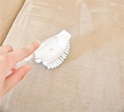 brush for microfiber couch microfiber couch cleaner 5 6