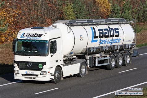 laabs gmbh transportfotos nl onderwerp laabs spedition gmbh