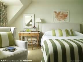 master bedroom bedding sets bedroom at real estate master bedroom comforter sets winsome kids room property a