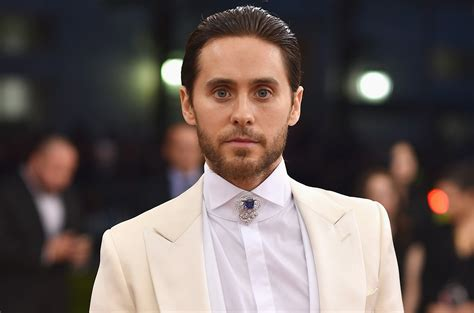 jerad letto skrillex and rick ross recruit jared leto for