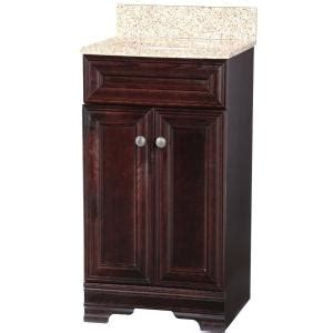 home decorators collection grafton 18 5 in w bath vanity
