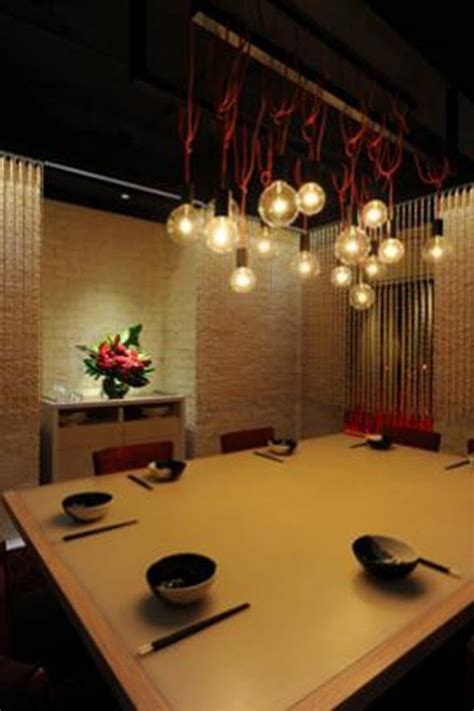 japanese dining room furniture japanese dining room decoration interior design