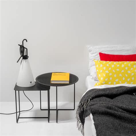 Beistelltisch Schlafzimmer by Beistelltisch Schlafzimmer Bilder Ideen