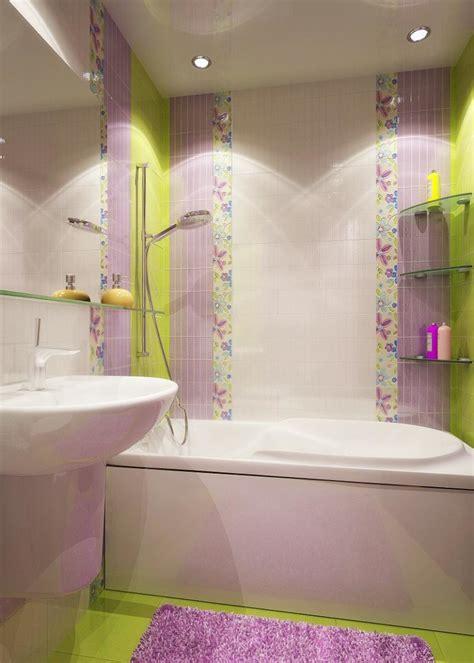 purple green bathroom the best small bathroom remodel ideas homesfeed