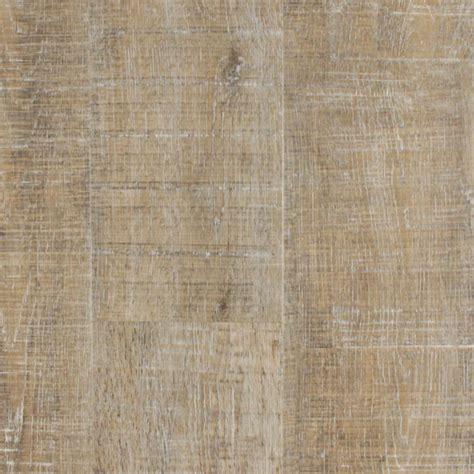 vinyl flooring townhouse rvisyne80186 by richmond