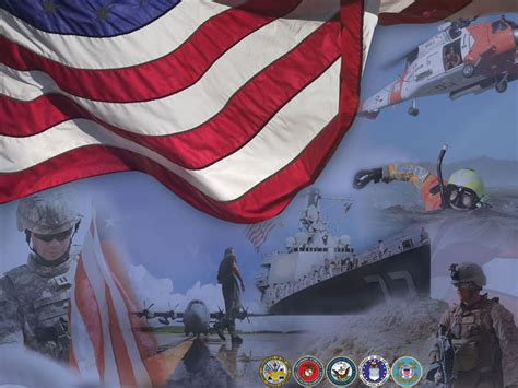 Armed Forces Day Stuff A Gallery Of Usa American Us Armed Forces Wallpaper