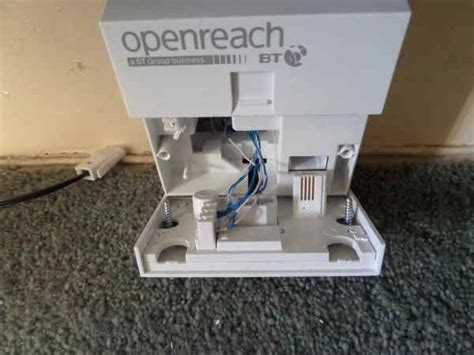 bt openreach socket wiring diagram 34 wiring diagram