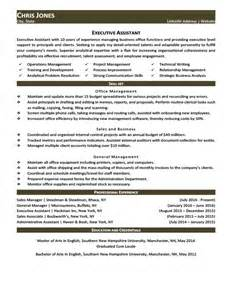 career amp life situation resume templates resume companion
