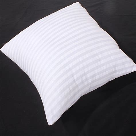 sofa pillows for sale hot sale high quality decorative pillows cushions for sofa