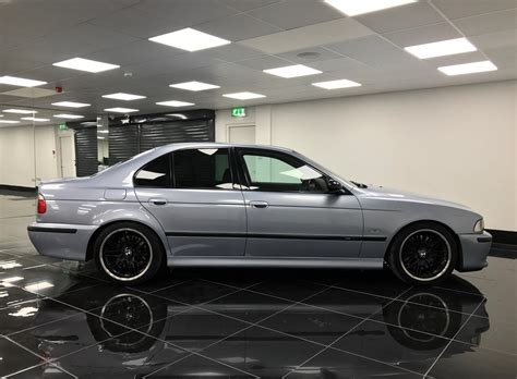 how to sell used cars 2001 bmw m5 parental controls used 2001 bmw m5 m5 for sale in west midlands pistonheads