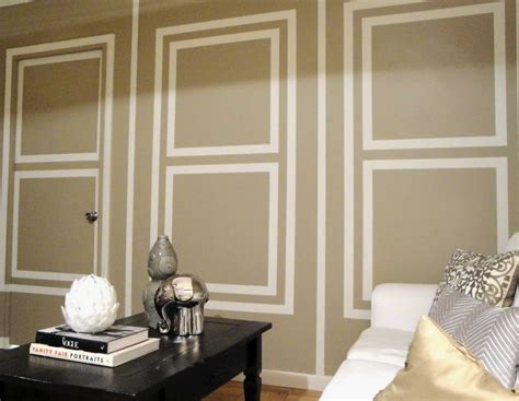 faux walls ideas indoor faux wainscoting ideas with sofa white faux