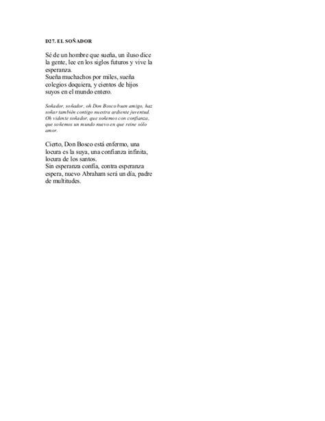 [View 25+] Letras De Canciones Para Estar Contigo