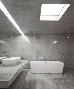 Bagno In Cemento by Bagno In Muratura Edilnet It Edilnet