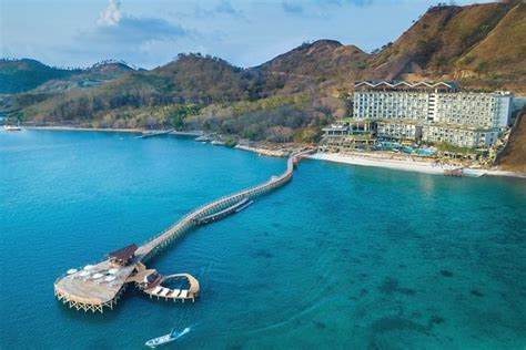 ayana komodo resort updated  prices hotel reviews