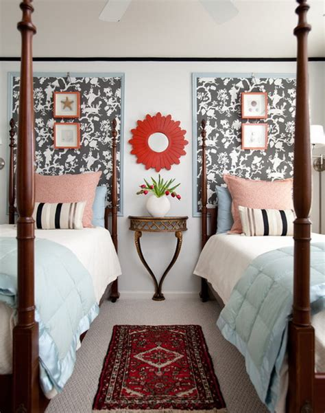 Eclectic Bedroom Decor Ideas by 30 Ideas For Designing The Eclectic Style Bedroom
