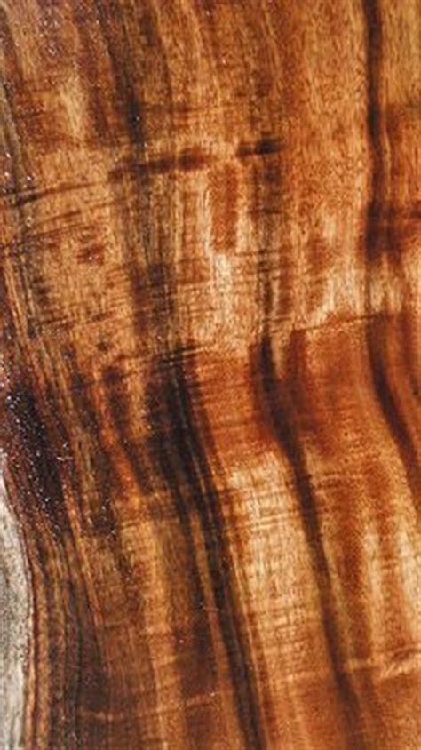 koa wood images koa wood koa wood