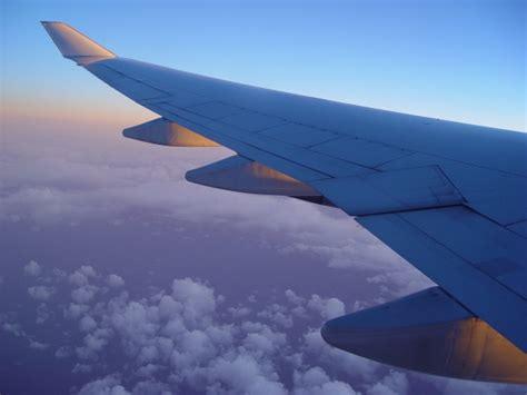 Plane Wings pacific wings ua857 plane