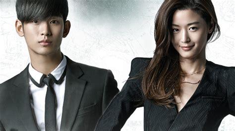 film korea adegan romantis adegan drama korea romantis jurnalpagi com
