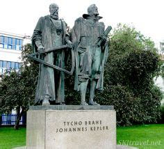 tycho and kepler the examination of tycho brahe s remains by bbc tycho brahe bbc tycho brahe and search