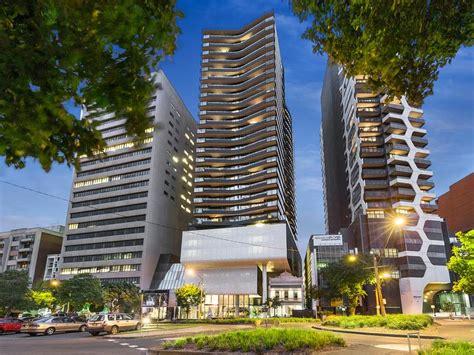 Apartments Melbourne Domain 50 Albert Road 2103 50 Albert Road South Melbourne Vic 3205 Property