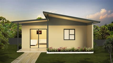 granny pods 2016 100 granny pods 2016 backyard cottages small house