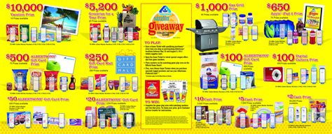 Albertsons Monopoly Sweepstakes - win a sports car sweepstakes 2015 html autos post