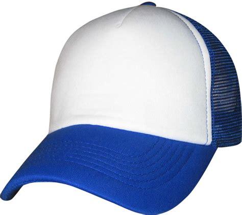 imagenes gorras blancas im 225 genes de gorras im 225 genes