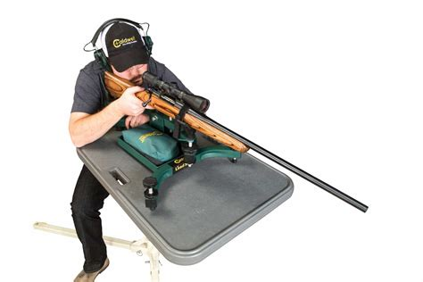 lead sled shooting bench lockhart tactical lowest price on military and law