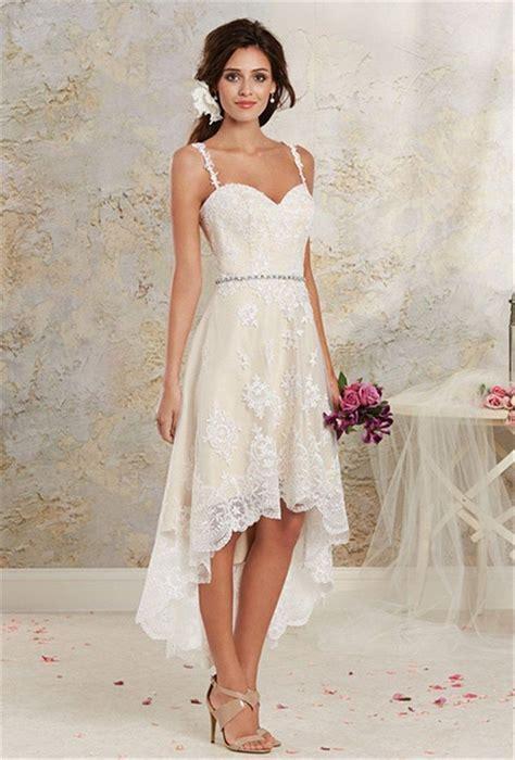 Best 25  Cheap vintage wedding dresses ideas on Pinterest