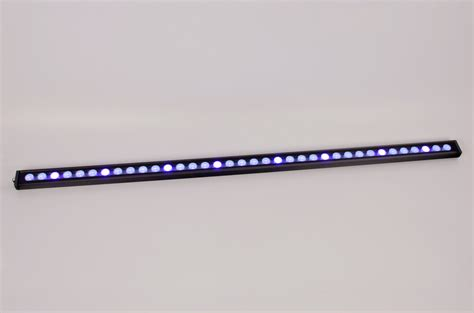 48 inch led aquarium light bar nuovo annuncio di prodotti o led a barra 120 90 60