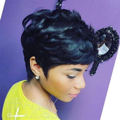hair cuts great or knot brandy 956 best images about hair style on pinterest hair ideas