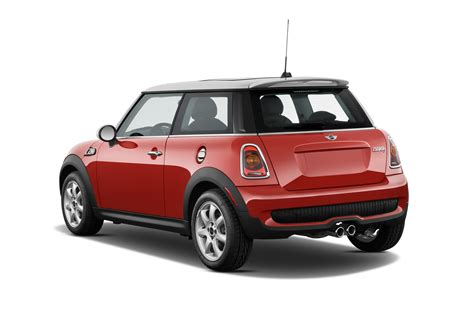 mini coupe and roadster revealed mini celebrates 50