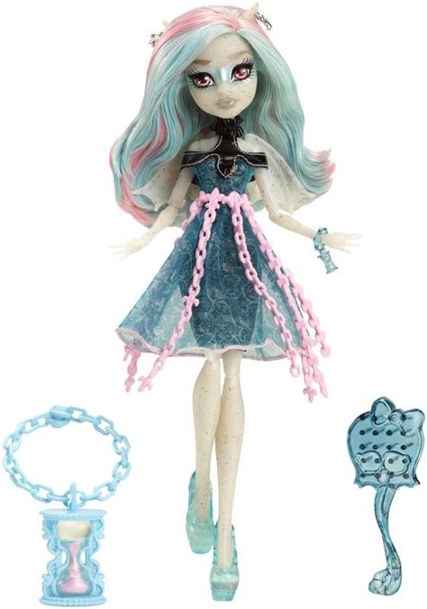 haunted high dolls names high haunted student spirits rochelle goyle