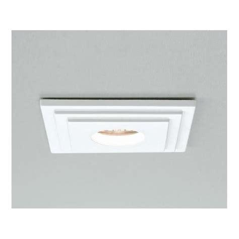 bathroom low voltage downlights astro lighting 5584 brembo square low voltage halogen