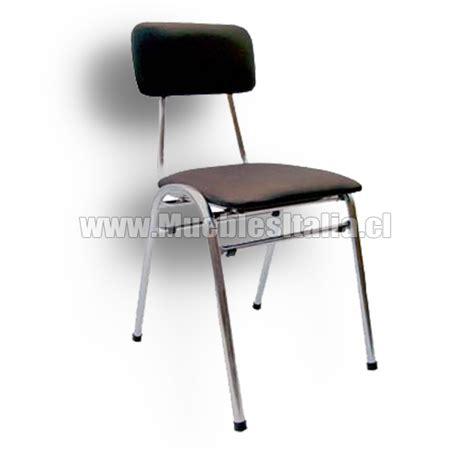 sillas para colegios sillas de comedor mobiliario para colegios y casino