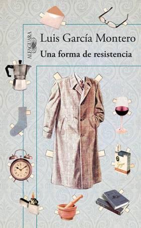 una forma de resistencia una forma de resistencia leyendo se entiende la gente
