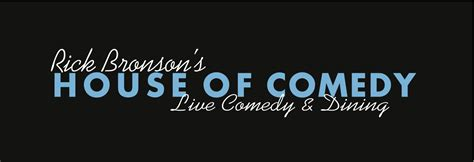 house of comedy house of comedy 28 images comedy real house of comedy the faulty generator mp3 mp4