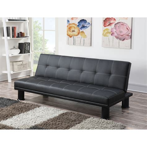 Futons Fresno Bm Furnititure Best Buy Futon Sofa Bed